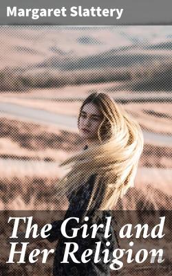 Bertrand.pt - The Girl And Her Religion