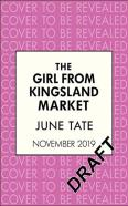 The Girl From The Kingsland Market