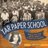 Bertrand.pt - The Girl From The Tar Paper School
