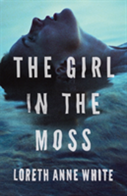 Bertrand.pt - The Girl In The Moss