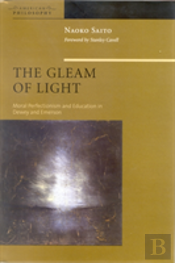 The Gleam Of Light