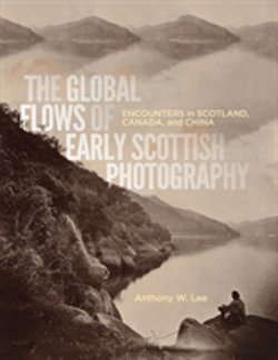 Bertrand.pt - The Global Flows Of Early Scottish Photography