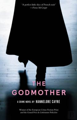 Bertrand.pt - The Godmother