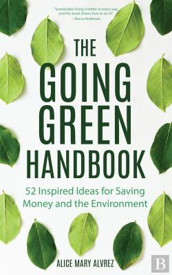 Bertrand.pt - The Going Green Handbook
