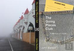 Bertrand.pt - The Going Places Club
