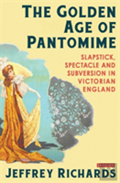 The Golden Age Of Pantomime