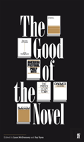 The Good Of The Novel