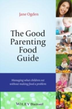 Bertrand.pt - The Good Parenting Food Guide