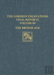 The Gordion Excavations Final Reports