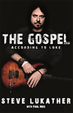 Bertrand.pt - The Gospel According To Luke