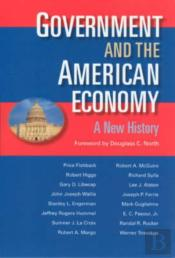 The Government And The American Economy