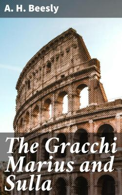 Bertrand.pt - The Gracchi Marius And Sulla