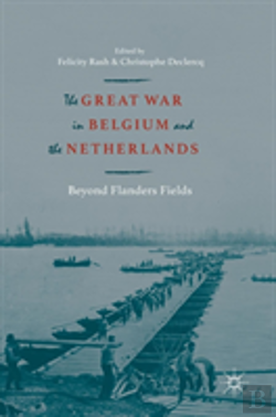 Bertrand.pt - The Great War In Belgium And The Netherlands