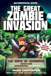 The Great Zombie Invasion