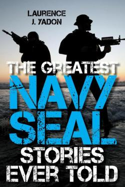 Bertrand.pt - The Greatest Navy Seal Stories Ever Told