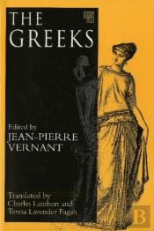 The Greeks