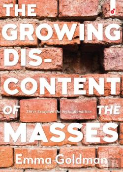 Bertrand.pt - The Growing Discontent Of The Masses