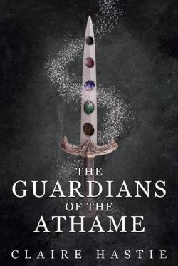 Bertrand.pt - The Guardians Of The Athame