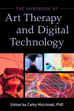 Bertrand.pt - The Handbook Of Art Therapy And Digital Technology