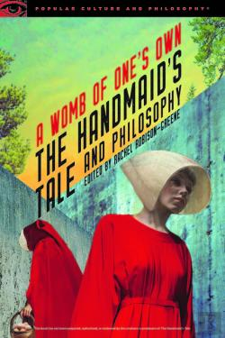 Bertrand.pt - The Handmaid'S Tale And Philosophy