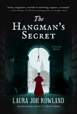 Bertrand.pt - The Hangman'S Secret