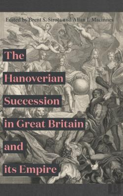 Bertrand.pt - The Hanoverian Succession In Great Britain And Its Empire