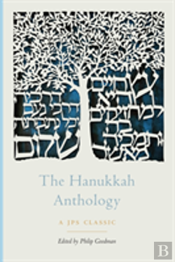 Bertrand.pt - The Hanukkah Anthology
