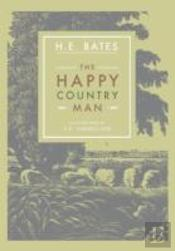 The Happy Countryman