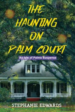 Bertrand.pt - The Haunting On Palm Court