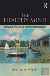 The Healthy Mind