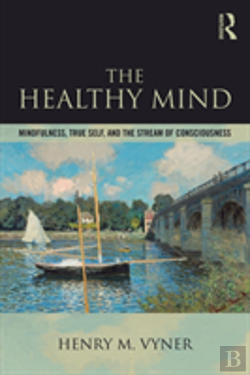 Bertrand.pt - The Healthy Mind