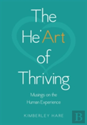 The He'Art Of Thriving