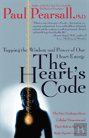The Heart'S Code