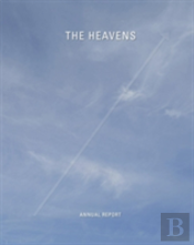 The Heavens: Annual Report