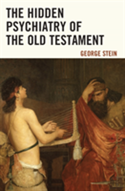 Bertrand.pt - The Hidden Psychiatry Of The Old Testament