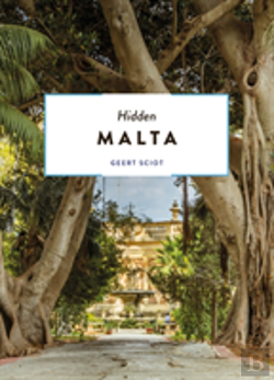 Bertrand.pt - The Hidden Secrets Of Malta