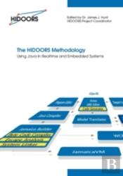 The Hidoors Methodology