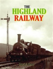 The Highland Railway