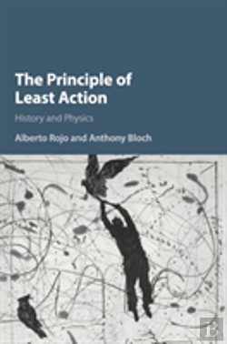 Bertrand.pt - The History And Physics Of The Principle Of Least Action
