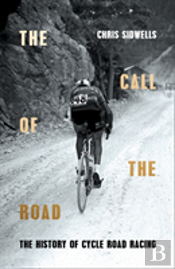 The History Of Cycle Road Racing