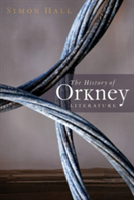 The History Of Orkney Literature
