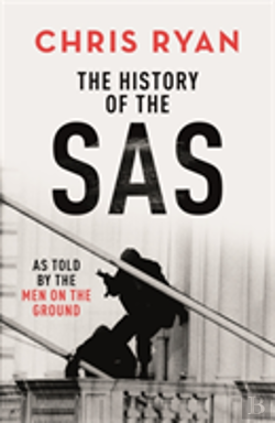 Bertrand.pt - The History Of The Sas
