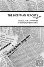 The Hoffman Reports