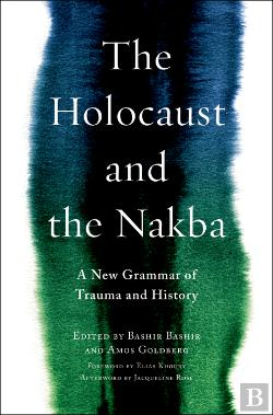 Bertrand.pt - The Holocaust And The Nakba