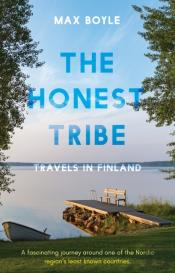 The Honest Tribe