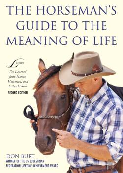 Bertrand.pt - The Horseman'S Guide To The Meaning Of Life