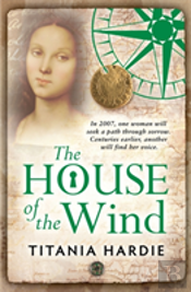 The House Of The Wind
