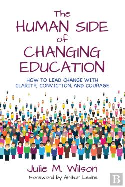 Bertrand.pt - The Human Side Of Changing Education