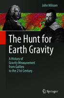 The Hunt For Earth Gravity