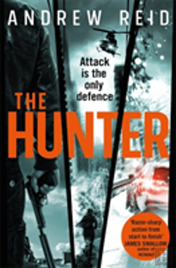 Bertrand.pt - The Hunter